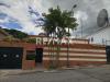 Caracas - Libertador - Casas o TownHouses