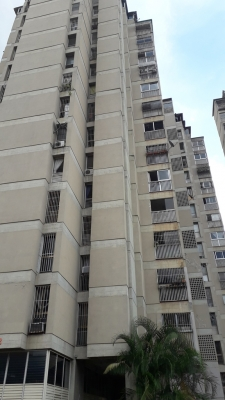 Residencias  El Centro