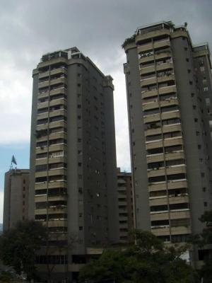vendo Apartamento en Municipio Sucre La Carlota Los Dos Caminos