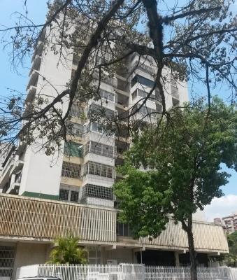 Apartamento en La Urbina