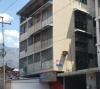 Caracas - Sucre -