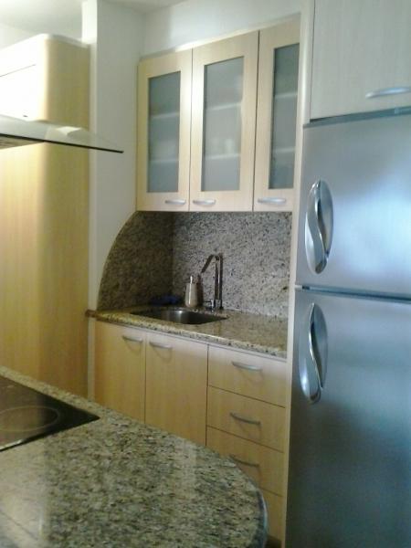 Se vende en Boleita, expectacular apartamento, precio único en el ...