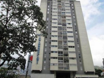 Horizonte, extraordinario apartamento, 115 metros muy amplio y bien distribuido, excelente precio
