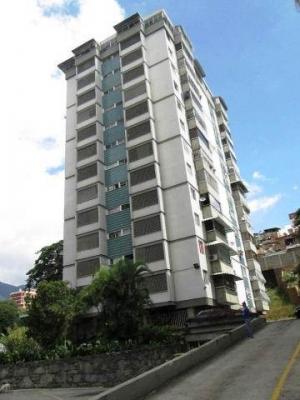 El Marquez, excelente oportunidad, ubicacion, precio, y comodo e iluminado apartamento