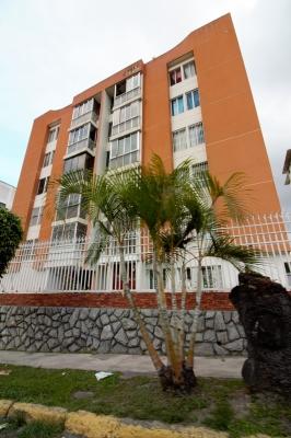 Residencias Villa Esmeralda