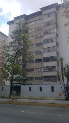 Apartamento en El Marqués