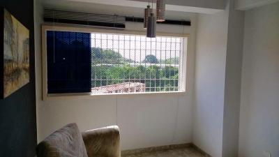 Apartamento en venta en Prados de Miravila