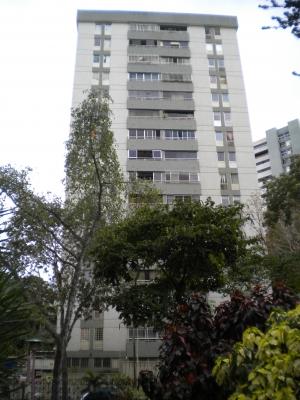Apartamento en venta, Residencias  Mérida, Macaracuay