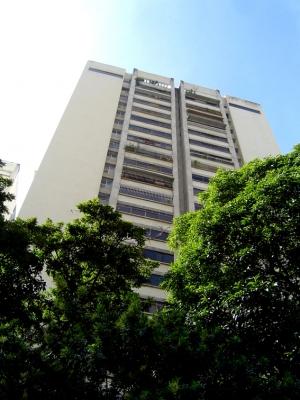 Apartamento en venta, Residencias Boyacá