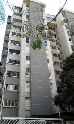 Edificio Residencias Guayacan