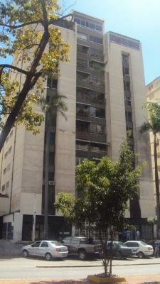 Venta de Apartamento en El Marques sector Horizonte Caracas Sucre