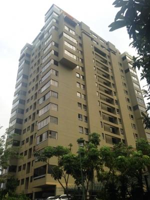 Excelente Pent House Urbanización Exclusiva