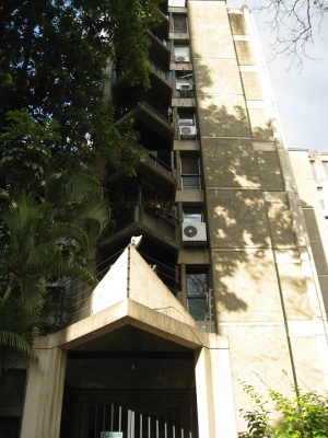 Apartamento Sebucan Oportunidad cod 78-316