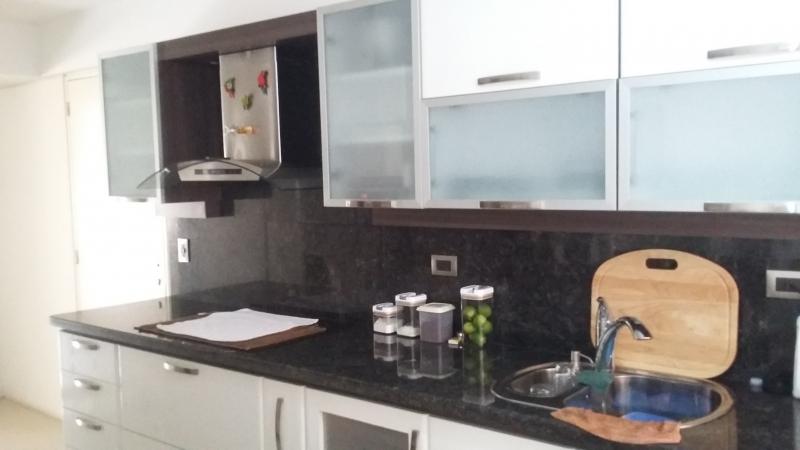Fabuloso Apartamento Sebucan 170 m2