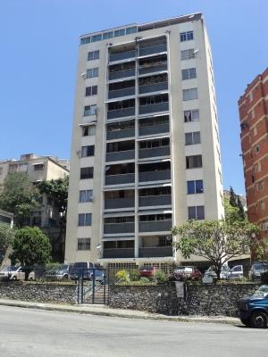 Venta Apartamento en el Marqués Av Urimare Caracas