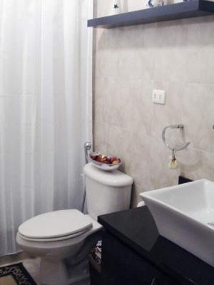 Bello apartamento Ubicado en Parque Caiza