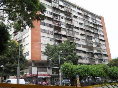 Apartamento en venta en Los Ruices