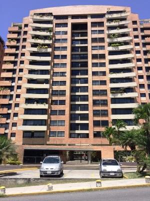 Apartamento en Los Dos Caminos