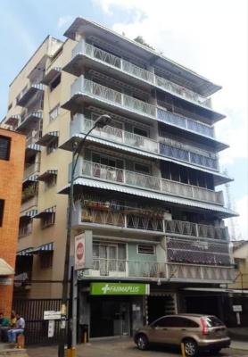 Apartamento en La Carlota