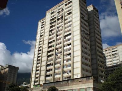 APT VENTA LOS RUICES 102 m2