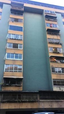Venta de Apartamento en La Urbina