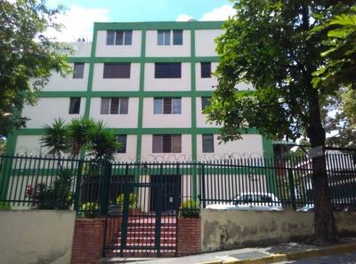 Apartamento en venta en El Llanito