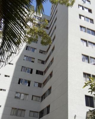 APARTAMENTO TERRAZAS DEL AVILA 78-466