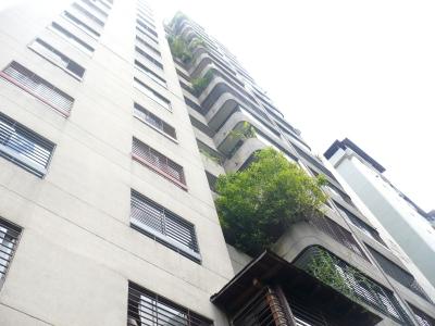 Residencias Green Garden