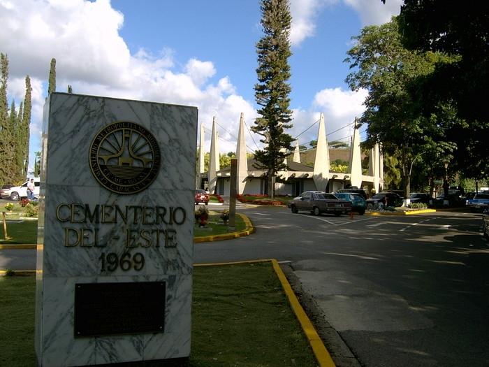 Caracas - Sucre - Terrenos y Parcelas