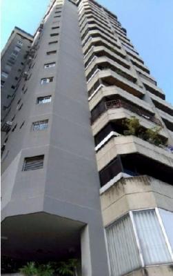 Alquiler Apartamento en La Carlota
