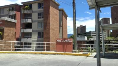 Excelente apartamento en alquiler ubicado en Miravila COD 78-573