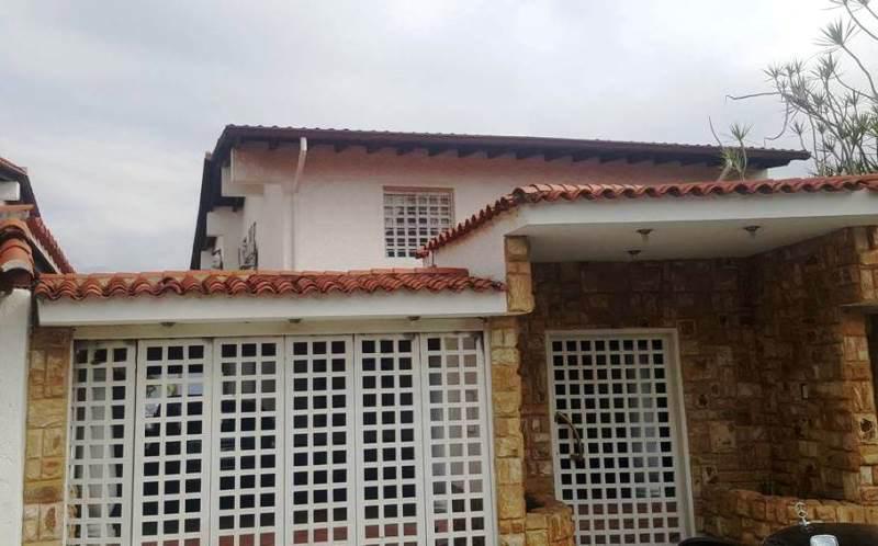 Caracas - Sucre - Casas o TownHouses