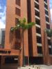 Caracas - Sucre - Oficinas