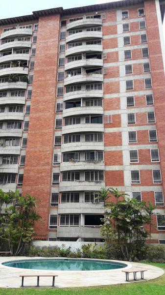 Caracas - Sucre - Apartamentos