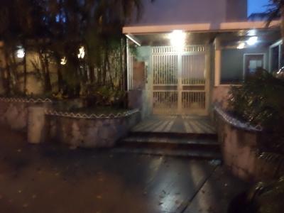Apartamento Urb. Altamira, 176 m2.