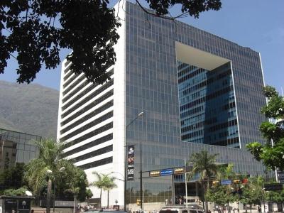 ALQUILO OFICINA EN PARQUE CRISTAL, 165 m2 APROX.