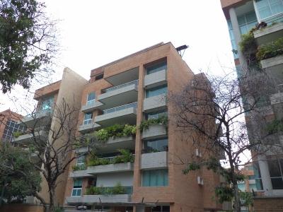 Campo Alegre PB 110 m2 + 70 de Jardín