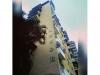 Caracas - Chacao - Apartamentos