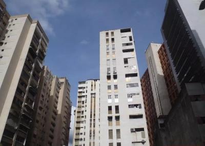 Apartamento en Chacao (San Ignacio)