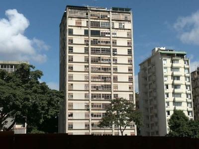 Apartamento Altamira Sur