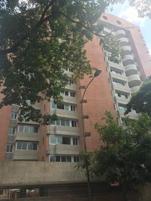 Apartamento en el Rosal II