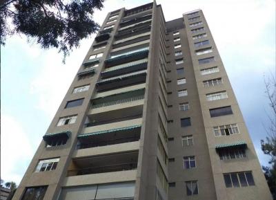 PH Altamira 350 m2