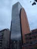 Caracas - Chacao - Hoteles