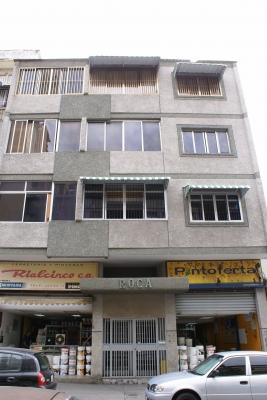 Hermoso Apartamento en Chacao