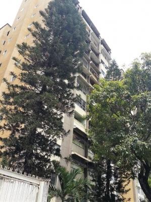 HERMOSO PENT HOUSE EN VENTA - Urbanización Bello Campo