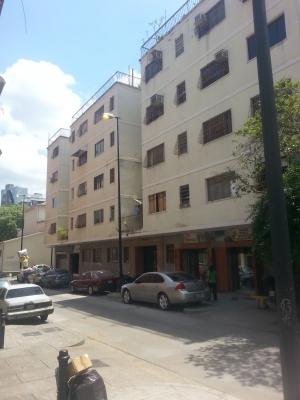 Venta de apartamento en Chacao Caracas
