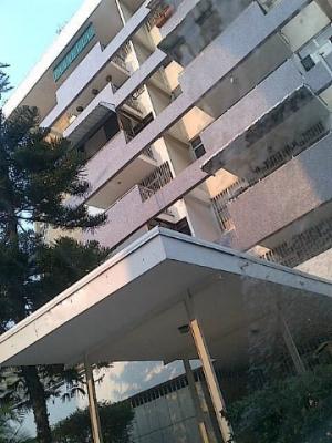 PH Los Palos Grandes. 185 m2 + 80 m2 terraza