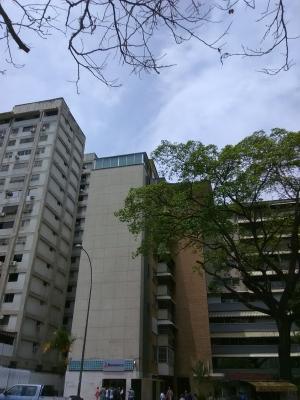 Apartamento Altamira Norte