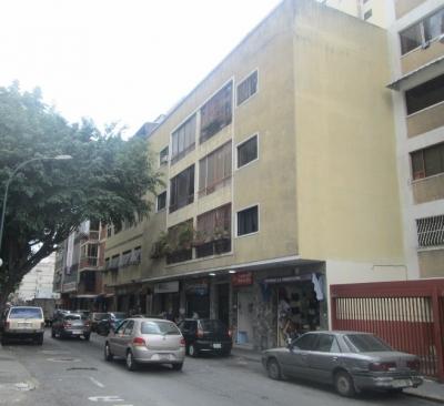 Apartamento Chacao Calle Sucre