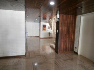 Apartamento Conjunto residencial privado Los Palos Grandes